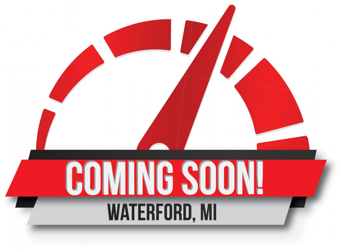 Coming Soon - Auto-Lab Complete Car Care Centers - Waterford-Coming-Soon-Web