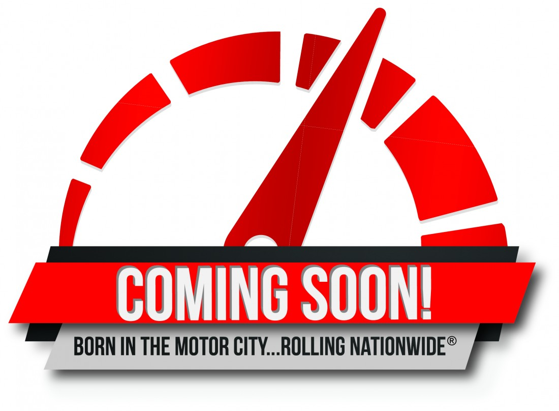 Coming Soon - Auto-Lab Complete Car Care Centers - Coming_Soon