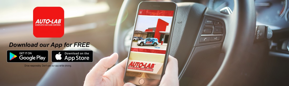 Auto-Lab Rewards - Auto-Lab Complete Car Care Centers - Website_Banner_2018