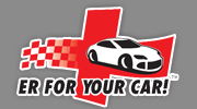 Learn about Auto-Lab Complete Car Care Centers - er