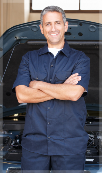 Auto Repair Franchising: Auto-Lab Franchise Options