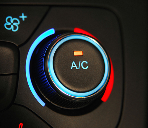 Car AC Recharge, Repair, and Service | Auto-Lab Car Care Centers - services--air-condition-content-01