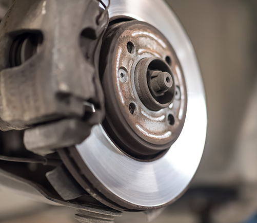 Brake Repair Services | Auto Lab Complete Car Care Centers - services-brake-content-01