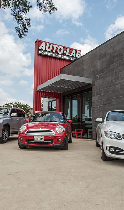 FAQs - Auto Lab - tall-image-franchise-storefront