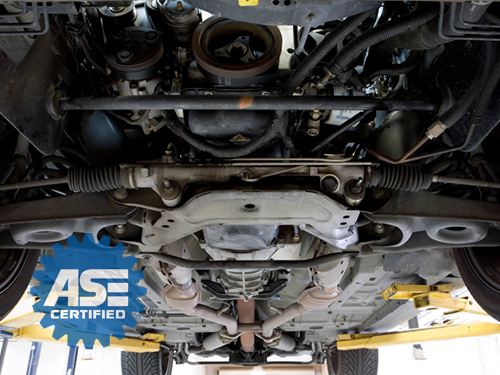 Transmissions Repairs - Auto Lab Complete Car Care Centers - transmission